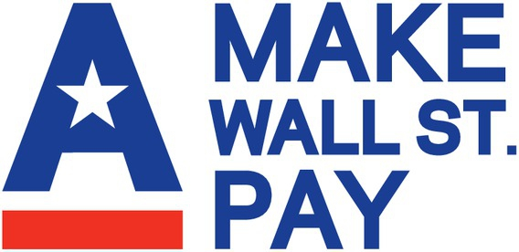 make_wall_street_pay_wsp1.pdf_600_.jpg