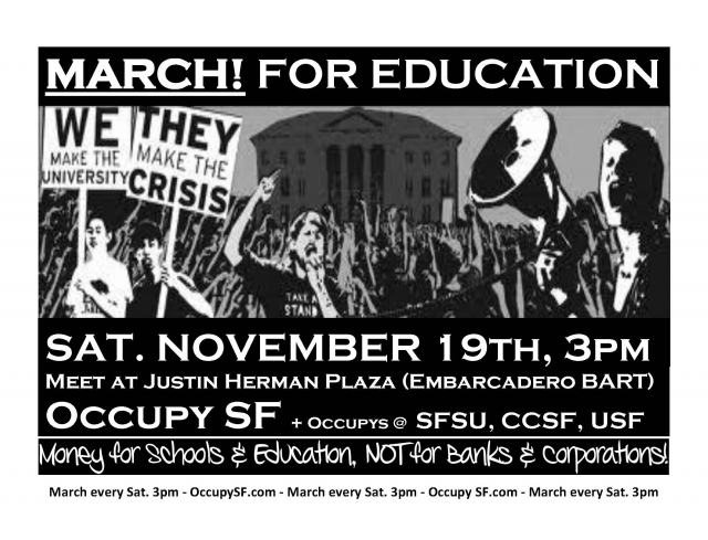 640_education_march_flyer_bw__1_.jpg