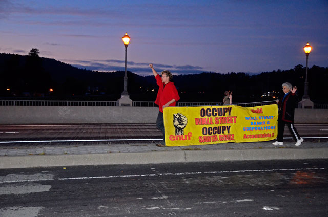 occupy-day-of-action-11.jpg