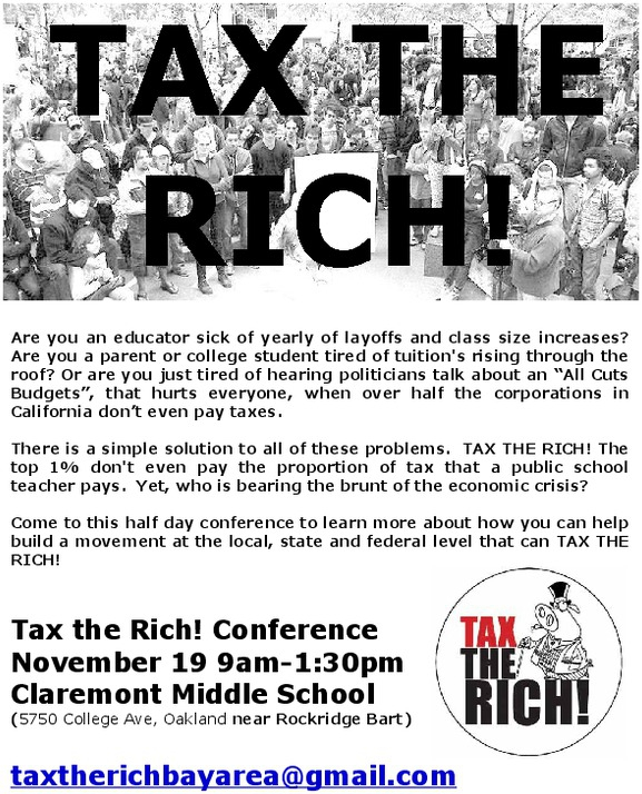 tax-the-rich-flyer.pdf_600_.jpg