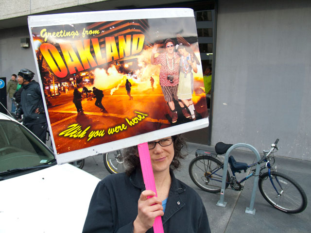 greetings-from-oakland_11-19-11.jpg