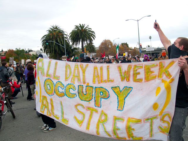 occupy-all-streets_11-19-11.jpg