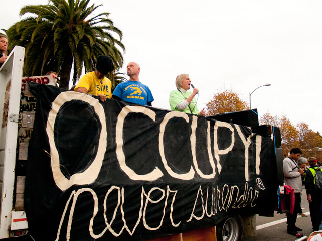 occupy-never-surrender_11-19-11.jpg
