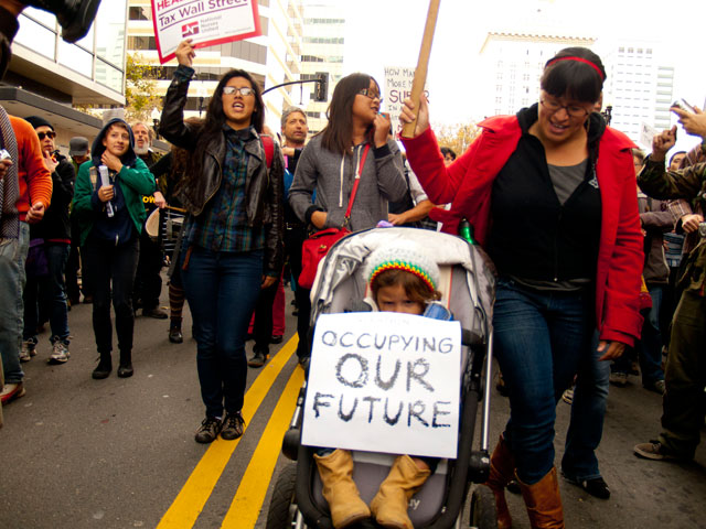 occupying-our-future_11-19-11.jpg