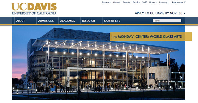 uc-davis-mondavi-center.jpg