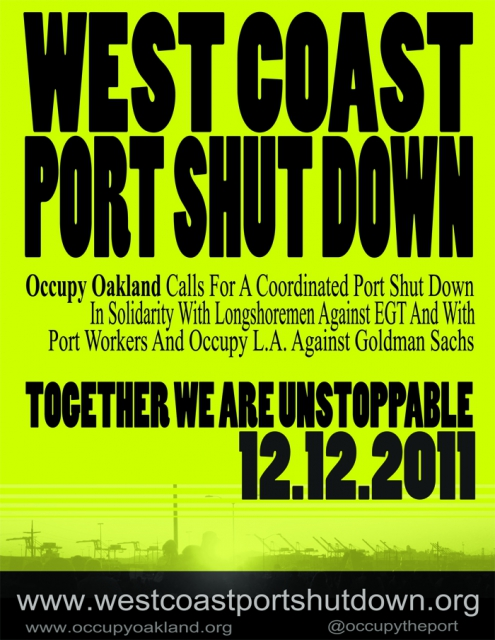 640_west_coast_port_shut_down_flier_color_medium.jpg