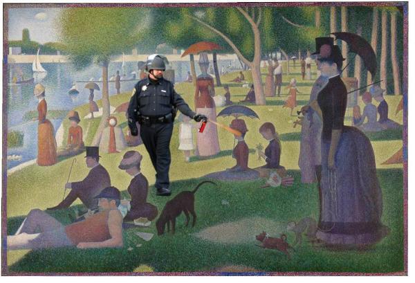 ucpd_lieutenant_john_pike_terrorizing_innocents.jpg