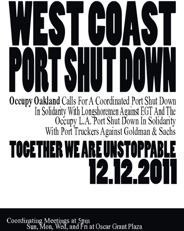 west_coast_port_shut_down_flier.pdf_600_.jpg