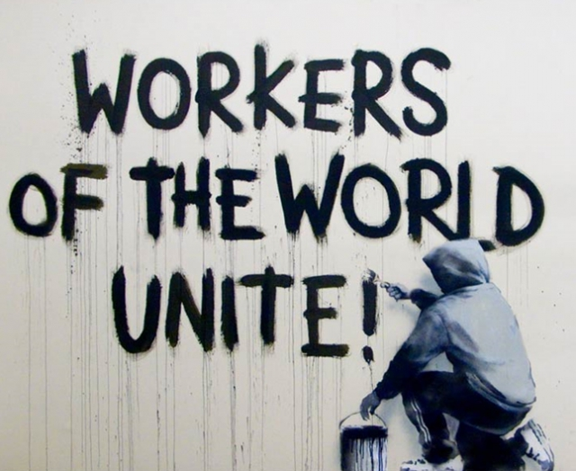 640_workers_of_the_world_unite_.jpg