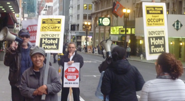 640_hotel_frank_workers_support_occupy_sf.jpg