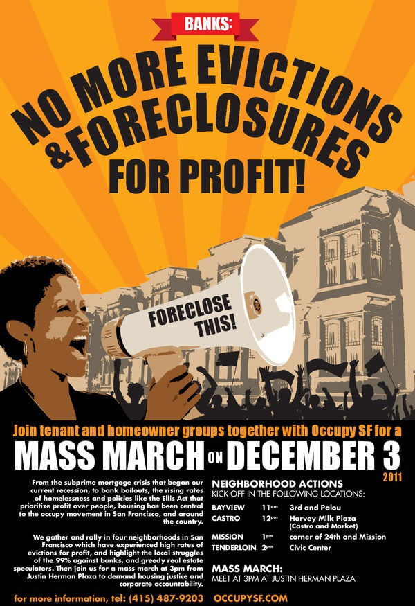foreclosure_posters_4c_nocrops.pdf_600_.jpg