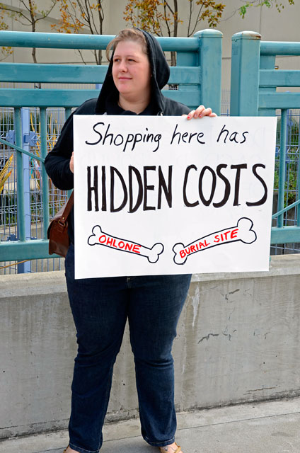 hidden-costs-november-25-2011_1.jpg