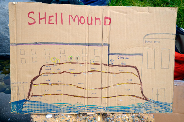 ohlone-shellmound--november-25-2011_1.jpg