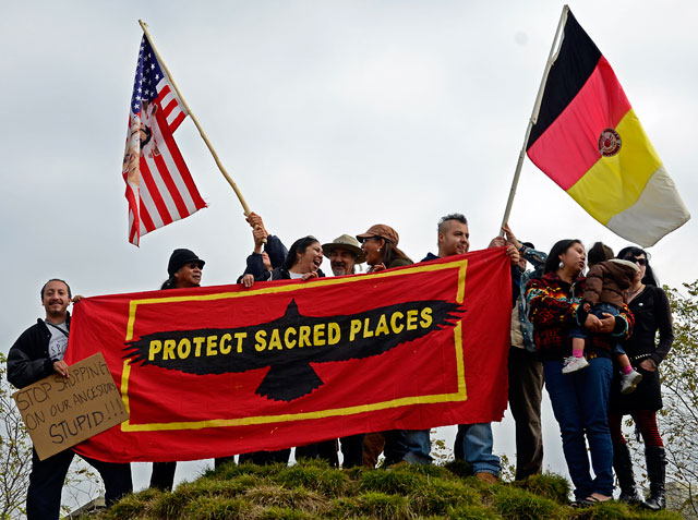 protect-sacred-places-november-25-2011_1.jpg