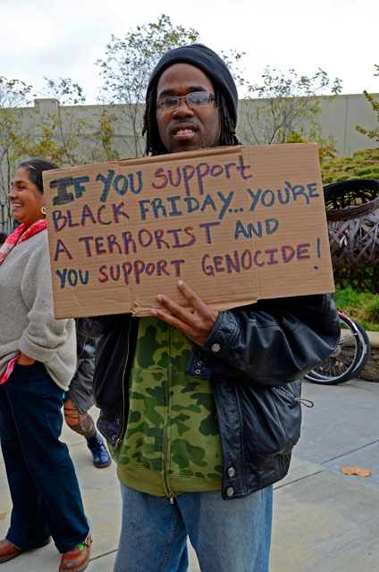 you-support-genocide-november-25-2011_1.jpg