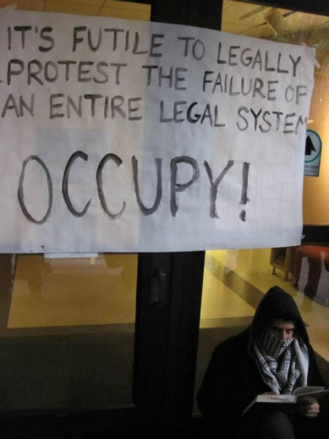 640_futile-legal-protest.jpg
