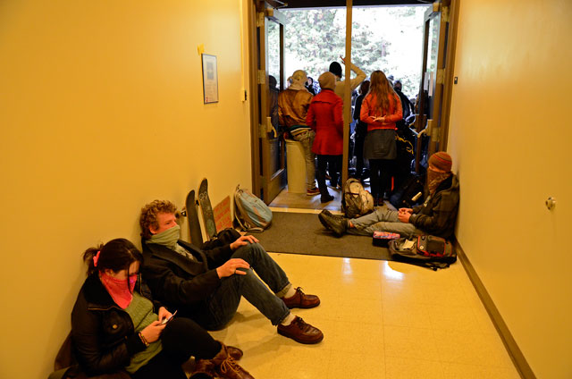 hahn-occupation-ucsc-november-28-2011-14.jpg