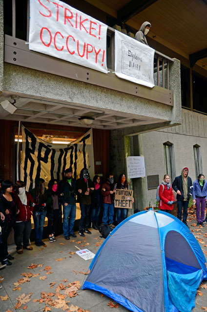 hahn-occupation-ucsc-november-28-2011-2.jpg