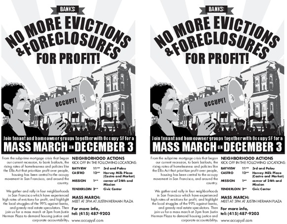 foreclosure_dec3_flier_occupy.pdf_600_.jpg