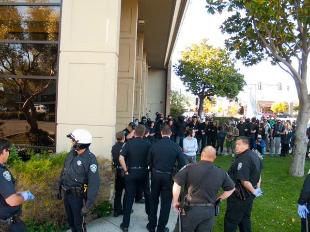 blocking-cops_11-30-11.jpg