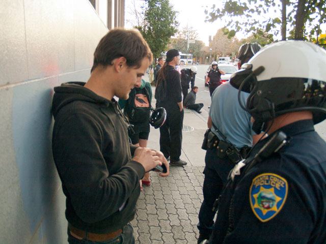 joe-arrested_16_11-30-11.jpg