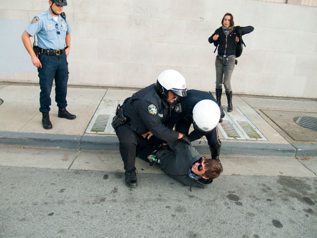 joe-arrested_6_11-30-11.jpg