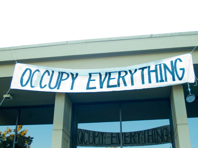 occupy-everything_11-30-11.jpg