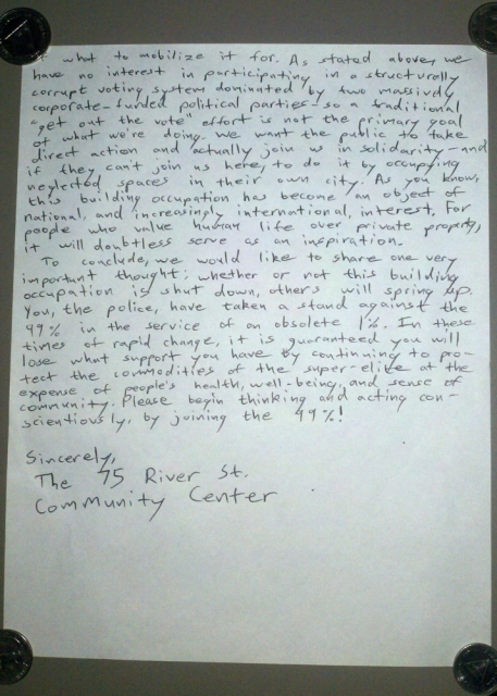 640_75-river-letter-to-scpd_2.jpg
