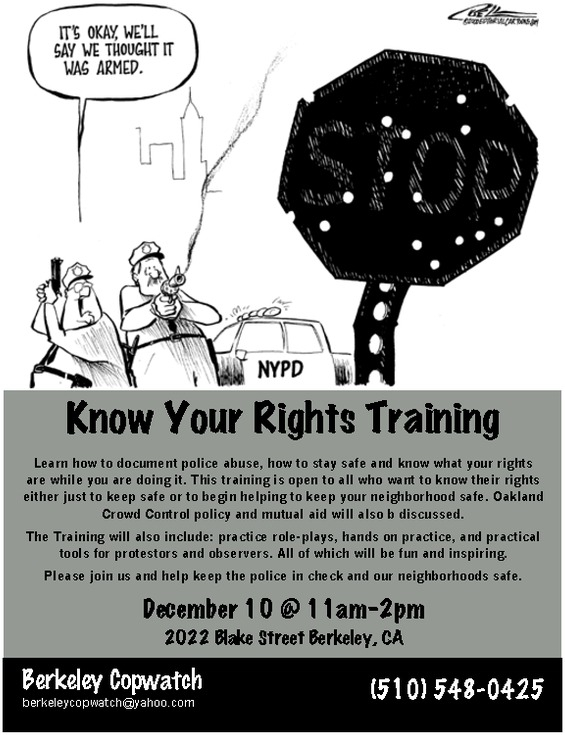 know_your_rights_flyer.pdf_600_.jpg