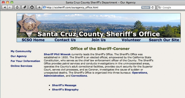 640_county-sheriff.jpg