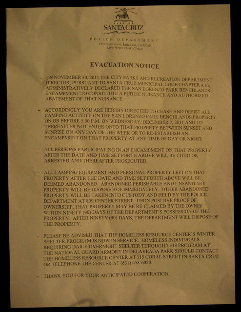 640_occupy_evacuation_notice.jpg