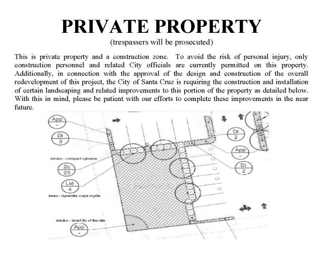 640_private_property.jpg original image ( 1397x1099)