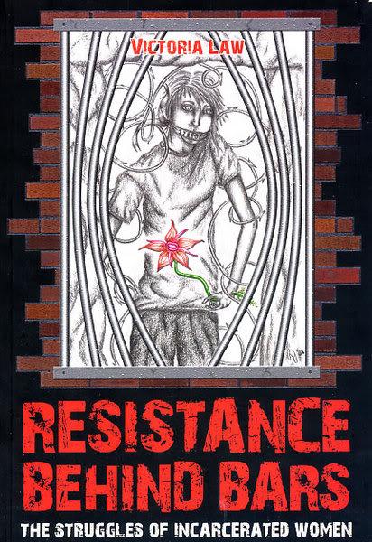 http://www.indybay.org/uploads/2011/12/09/resistance_behind_bars_lg-1.jpg