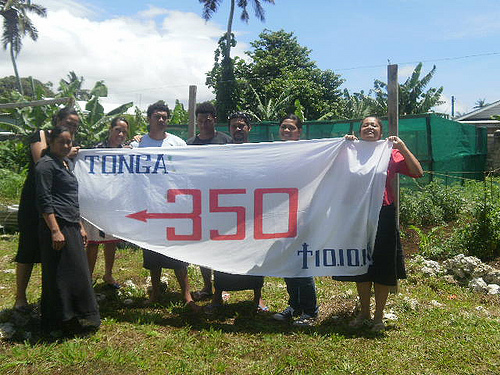 tonga_wants_co2_reduced_to_350ppm.jpg