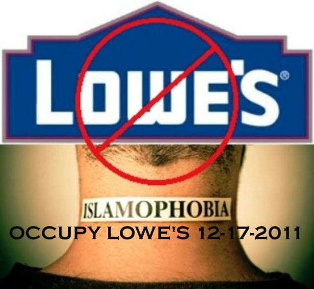640_occupy_lowes.jpg