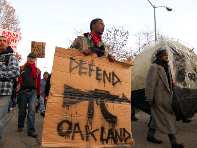 defend-oakland_12-12-11.jpg