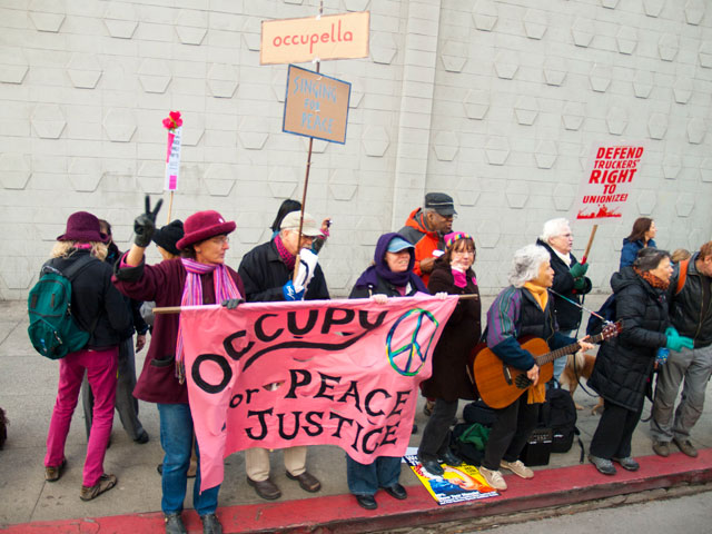 occupella_12-12-11.jpg