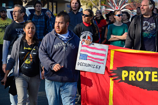 decolonize-piedmont-demonstration-december-17-2011.jpg