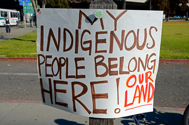 my-indigenous-people-belong-here.jpg
