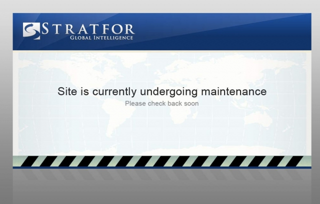 640_stratfor-maintenance.jpg