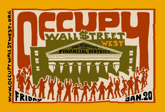 640_occupy-j20-postcard-front.jpg