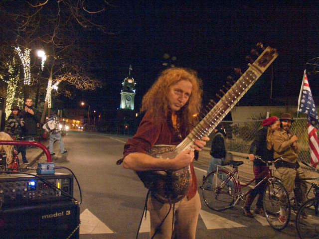 alan-sitar-brown_12-31-11.jpg