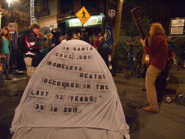 homeless-deaths_12-31-11.jpg
