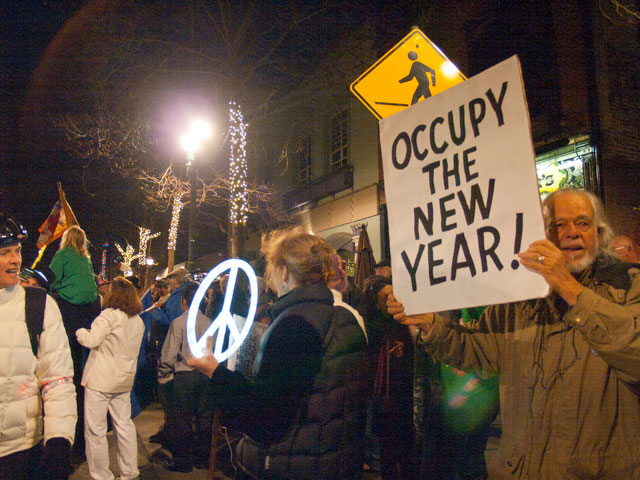 occupy-the-new-year_12-31-11.jpg