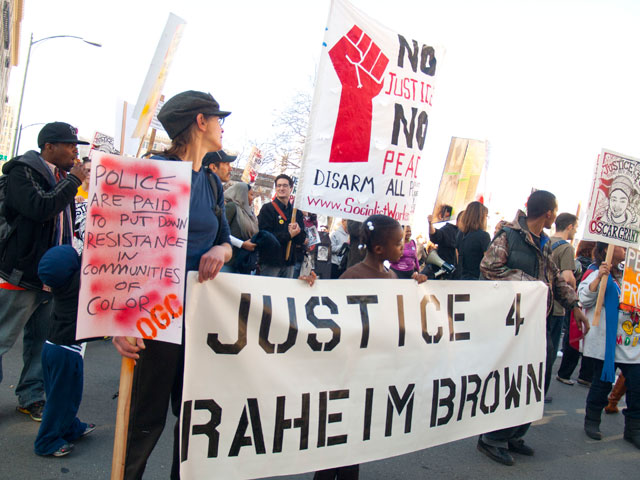 justice-4-raheim-brown_1-1-12.jpg