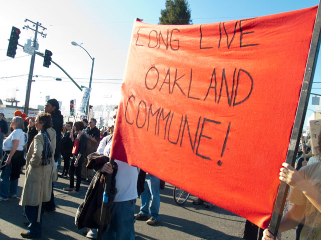 long-live-oakland-commune_1-1-12.jpg