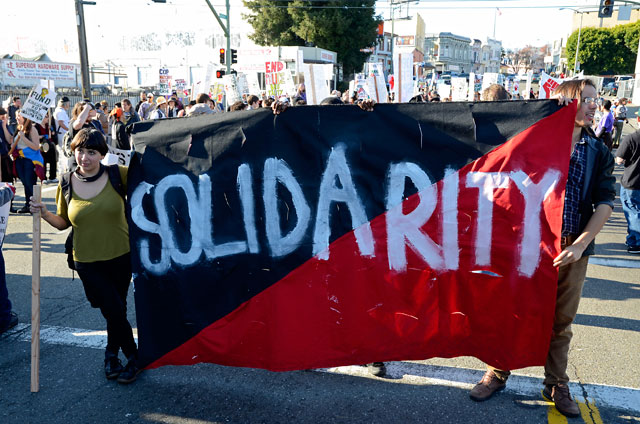 solidarity-oscar-grant-memorial-march-january-1-2012.jpg