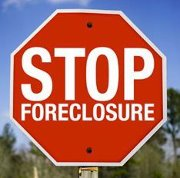 stop_foreclosure_-_stop_sign.jpg