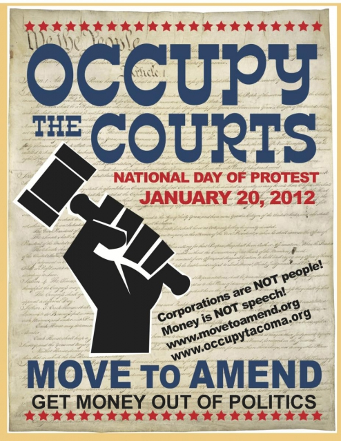 640_occupy-the-courts1-copy1.jpg