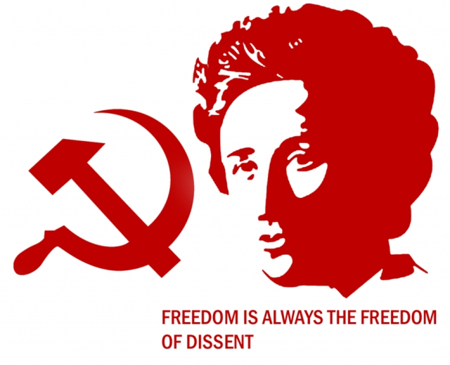 640_rosa_luxemburg_by_party9999999-d4fn3t4.jpg original image ( 900x732)